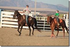 Jilly in Nevada 650