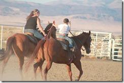 Jilly in Nevada 693