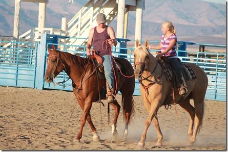 Jilly in Nevada 716