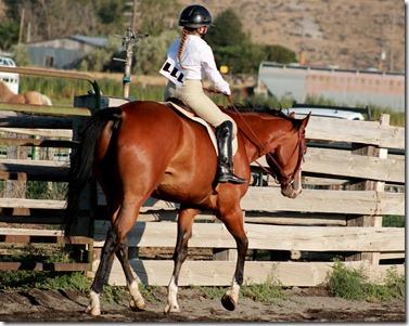 Elmore County 4-H Horse Show 2012 276