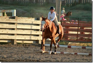 Elmore County 4-H Horse Show 2012 336