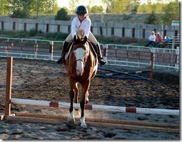 Elmore County 4-H Horse Show 2012 337