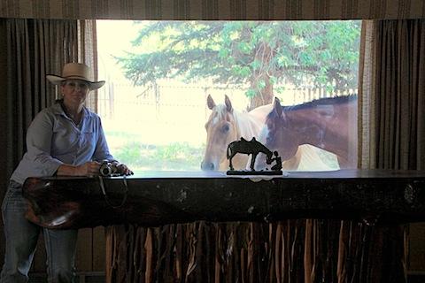 Jessie's Dorky Horses (5).JPG