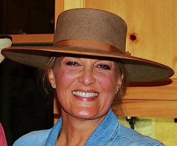 charlene hat.jpeg