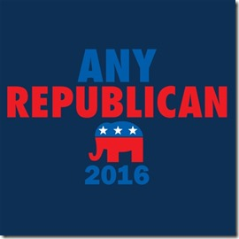 PS_0626_ANY_REPUBLICAN_2016