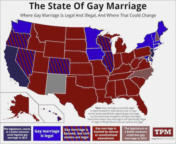 how-many-states-is-gay-marriage-legal